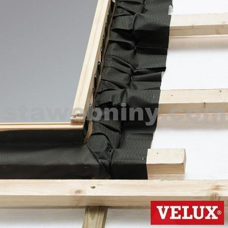 VELUX Hydroizolační manžeta BFX 1000 UK08