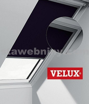 velux zcela zatem uj c roleta dkl mk06 m06 306 kolekce standard stavebniny dej se do toho. Black Bedroom Furniture Sets. Home Design Ideas