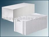 XELLA YTONG Standard 375 - 375*249*599mm P2-400