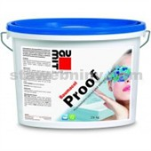 BAUMIT Baumacol Proof 7kg