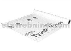 HPI TYVEK Soft Antireflex