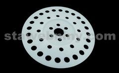 HPI Izolační talířek pro kotvení minerálních desek - podložka izolační KEW DSB pr. 140mm<br/>