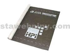 HPI Jutadach 95 g PLUS s aplikační páskou