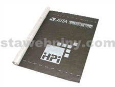 HPI Jutadach MONOLITIC 150 g
