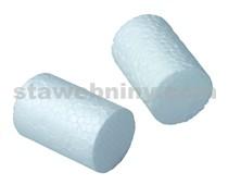 HPI STR zátka EPS bílá malá průměr 15,6mm