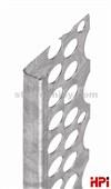 HPI CATNIC profil 5007 suchá stavba pro vnitřní omítky délka 250cm
