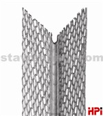 HPI CATNIC profil 5004 suchá stavba pro vnitřní omítky délka 300cm