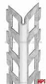 HPI CATNIC profil 6000 rohový pro venkovní omítky délka 250cm