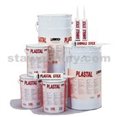 IKO Plastal Stick 310 ml