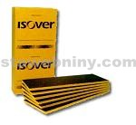 ISOVER AKUSTIC SSP2 tl. 20mm