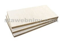 KNAUF INSULATION SMARTwall N C1 tl. 120mm