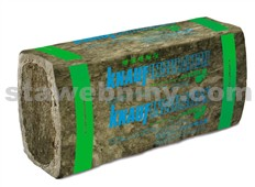 KNAUF INSULATION Akustik Board (TP 115) Ecose tl. 40mm