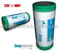 KNAUF INSULATION Naturoll 035 Ecose tl. 120mm