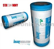 KNAUF INSULATION  Unifit 037 Ecose tl. 160mm