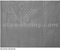 LIMES Náhradní fólie k fóliovníku RB2 / 3 m