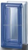 LUXFERY - Luxfera Pegasus R09 T Blu, rovná