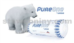 URSA PureOne PURE 35 RN SF tl. 100mm