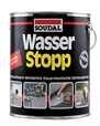 SOUDAL Hydroizolace WASSER STOP 750ml